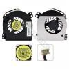 Dell 01DMD6 gyári új hűtés, ventilátor