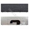 Dell 056V1R Dell Inspiron 17R, N7010 gyári új, magyar laptop billentyűzet