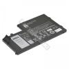 Dell 0PD19 7.4V 7600mAh 58Wh gyári új laptop akkumulátor