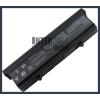 Dell 0RU573 6600 mAh