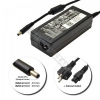 Dell 19.5V 3.34A (65W) 4.5x3.0mm gyári laptop töltő