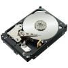 "Dell 1TB 7200rpm NL-SAS 3,5"" HDD (12Gbps)"