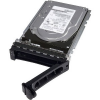 Dell 1TB 7.2KRPM SATA 3.5IN