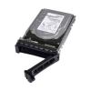 """Dell 2TB (3,5"""" NL-SAS 7.2k) (400-ALQT)"""