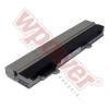 Dell 312-0823 laptop akkumulátor 5400mAh