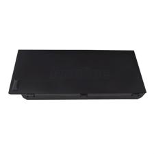 Dell 312-1177 Akkumulátor 4400 mAh dell notebook akkumulátor