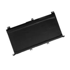Dell 357F9 laptop akkumulátor 6333mAh, gyári egyéb notebook akkumulátor