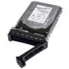 """Dell 3.5"""" 1TB 13GB 7200rpmSATA 400-AEFB"""