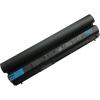Dell 3W2YX Akkumulátor 6 cellás 60WHr gyári