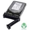 """Dell 400GB SSD SATA 2.5"""" meghatjó /400-AIFP-11/ (400-AIFP-11)"""