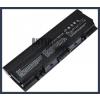 Dell 451-10477 6600 mAh