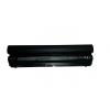 Dell 451-11979 6600 mAh 9 cella fekete notebook/laptop akku/akkumulátor utángyártott