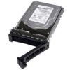 Dell 4TB 3.5 NL-SAS 400-ALNY