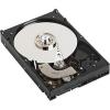 Dell 4TB 7.2KRPM SATA 3.5IN