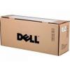 Dell 593-11167 fekete (black) eredeti toner