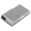 Dell 6Y270 - 6 cellás laptop akkumulátor 11.1V 4400mAh