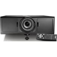 Dell 7760 projektor