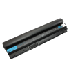 Dell 7FF1K Akkumulátor 6600 mAh utángyártott