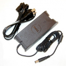 Dell AC Adapter 90W laptop kellék