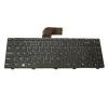 Dell AER01400210 Angol Billentyűzet