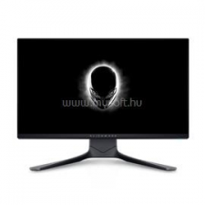 Dell Alienware AW2521HFA monitor