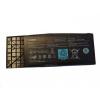 Dell Alienware M17x 90Wh Laptop Akkumulátor