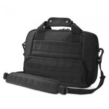 Dell Carry Case for the Latitude 12 Rugged Tablet tablet tok