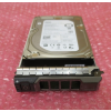 Dell Dell 1TB Near Line SAS 12Gbps 7.2K 3.5\ Hot-Plug HDD for PowerEdge 13gen 400-ALQZ