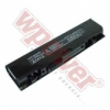 Dell Dell 312-0701 laptop akku 5200mAh
