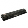 Dell Dell 312-0818 laptop akku 5200 mAh