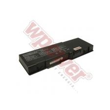 Dell Dell GD761 RD859 laptop akku 5200mAh dell notebook akkumulátor