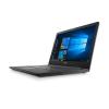 "Dell Dell Inspiron 3576 15.6"" FHD, Intel Core i3-7020U (2.3 GHz), 4GB, 1TB HDD, AMD Radeon 520 2GB, Win 10"