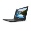 """Dell Dell Inspiron 5570 15.6"""" FHD, Intel Core i5-8250U (3.40 GHz), 4GB, 1TB, AMD Radeon 530 2GB, Win 10"""
