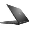 """Dell DELL Latitude 5580 15.6"""" FHD, Intel Core i5-7300U (2.60GHz), 8GB, 500GB HDD, Win 10 Pro"""