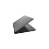 "Dell DELL NB  Vostro 5568 15.6"" FHD, Intel Core i5-7200U (2,50GHz), 8GB, 1TB HDD,  Win 10 Home, szürke"