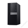 Dell DELL PC Optiplex 5060 MT, Intel Core i7-8700 (4.60GHz), 8GB, 512GB SSD