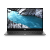 "Dell Dell Xps 13 13,3"" UHD-t, Intel Core i5-8250U (3.4 GHz), 8GB, 256GB, Intel HD 620, Win.10 (9370) Hun Backlit Silver"