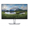 Dell DS2419H