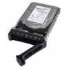DELL EMC Dell 120GB Solid State Drive SATA Boot MLC 6Gpbs 2.5in Hot-plug Drive, 3.5in HYB CARR,13G, CusKit
