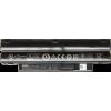 Dell Eredeti Dell 6 cellás laptop akkumulátor - 74N5P - Dell Inspiron 1018 tipusú laptopokhoz