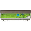 Dell Eredeti Dell 9 cellás  laptop akkumulátor - 7P9T2 -Dell Latitude  E6410, E6510, Precision M4500 tipusú laptopokhoz