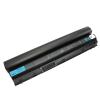 Dell FRROG Akkumulátor 6600 mAh utángyártott