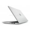 "Dell G3 3579 (fehér) | Core i5-8300H 2,3|12GB|500GB SSD|0GB HDD|15,6"" FULL HD