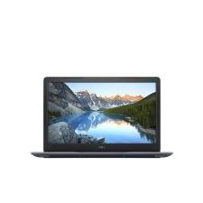 Dell G3 3779 3779FI5WA4 laptop