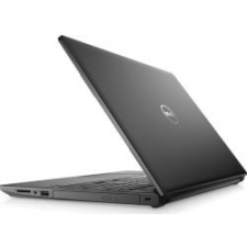 Dell G5 5587 5587FI7WC1 laptop