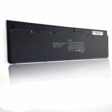 Dell GVD76 4400 mAh 4 cella fekete notebook/laptop akku/akkumulátor utángyártott dell notebook akkumulátor