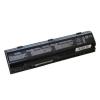 Dell Inspiron 1300 / B120 4400mAh laptop akkumulátor
