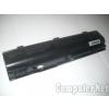 Dell Inspiron 1300 Utángyártot, Új, 6 cellás laptop akkumulátor