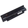 Dell Inspiron 14R N4010 N3010  N5010 utángyártott laptop akkumulátor