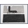 Dell Inspiron 14z fekete magyar (HU) laptop/notebook billentyűzet